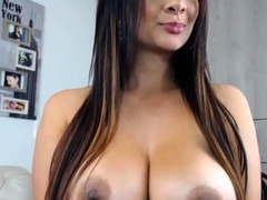 naked Babes, Puffy Nipples, Latina, Latina Babe, Latino, big Nipples, Amateur Teen Perfect Body, Strip Club, Females Strip, Husband Watches Wife Fuck, Caught Watching Lesbian Porn