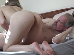 19 Year Old Teenager, Big Cock Tight Pussy, Park Sex, Perfect Body Masturbation, vagina, Pussy to Mouth, Petite Pussy, Wet, Very Wet Pussy, Young Whore