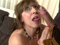 10 Plus Inch Cocks, Massive Cock, Mature, Mature and Boy, Mature Teaches Boy, Mature Perfect Body, Chick Sucking Dick, Teacher Sex Porn, Young Girl Fucked