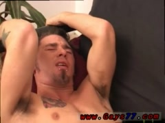 Amateur Sex Videos, Amateur Jungle Fever, Hard Caning, Gay, Amateur Rough Fuck, Hardcore, Hd, Interracial, Perfect Body, Husband Watches Wife Gangbang, Caught Watching Lesbian Porn