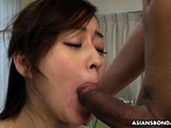Adorable Japanese, fuck Videos, Jav Uncensored, Japanese Tied Up, Perfect Body Teen, Tied Up Abused