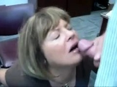 Amateur Porn Videos, Real Amateur Booty Fucking, Amateur Swingers, big Dick in Ass, Arse Fucked, Home Made Butt Fucking, Assfucking, Buttfucking, Girl Fuck Orgasm, Cumshot, Facial, Homemade Compilation, Home Made Sex Tapes, Hot Wife, Perfect Body Teen, Sperm in Throat, Real Cheating Wife, Housewife Ass Fucked, Wives Homemade Fuck