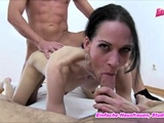 19 Yr Old Teenager, 3some, Amateur Tube, 18 Years Old Amateur, Non professional Threesome, Threesome Two Men, Amateur Milf Perfect Body, Skinny, Teen Fuck, Teen In Threesome, Amateur Threesome, Young Bitch