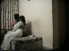 Adorable Indian, Nude Amateur, Desi, Desi Amateur, Fucking My Best Friend, Amateur Couple Homemade, Homemade Porn Tube, Desi Porn Videos, Indian Amateur, Real Indian Homemade, Kinky Party, Perfect Body Masturbation