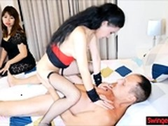 Husband Watches Wife Bbc Free Porn Sites