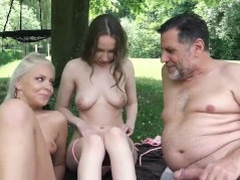 Threesome, Older Cunts, Blond Young Cutie, blondes, Dp Hard Fuck Hd, Hardcore, Homemade Pov, Mature Young Girl, Super Model, old young, Perfect Body Anal Fuck, pornstars, Mff Threesome, Threesome Homemade Fucking, Caught Watching, Couple Watching Porn Together, Young Fuck