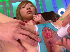 Adorable Asian Girls, Adorable Japanese, Sluts Arse Dildoing, Cunt Asshole, oriental, Asian Ass, Asian Bondage, Asian Close Up, Asian Cum, Asian Hairy Teen, Asian HD, Asian Orgasm, Asian Vagina Fucking, Bubble Butt, tied, Bushes Fucking, Closeup Penetrations, Girl Cum, Bitches Butthole Creampied, Pussy Cum, Cum On Ass, Deep Dildo, Finger Fuck, Fingering, Fingering Orgasm, fucked, hairy Pussy, Hairy Asian, Hairy Japanese Hd, Homemade Hairy Pussy, Hazing, Hd, Japanese Porn Movies, Asian Butt, Japanese Big Ass Hd, Japanese Bondage, Asian Closeup, Japanese Cum, Japanese Mature Hd, Japanese Orgasm Uncensored, Japanese Pussy Spread, Kinky Party, Lube, Naughty Neighbors, cumming, panty, Perfect Asian Body, Perfect Ass, Perfect Body, clit, Amateur Sperm in Mouth, 18 Tight Pussy, Huge Cock Tiny Pussy, toying, Vibrator on Clit Orgasm, Wet, Wet Panties, Wet Pussy Orgasm