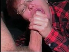 Massive Cock, sextapes, Giant Cock, Girl Orgasm, cum Mouth, Perfect Body Hd, Sperm Shot, Caught Watching, Mom Watching Porn