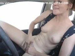 blondes, Car, Exhibitionists Fucking, 720p, Masturbation Hd, Perfect Body Amateur Sex, Milf Voyeur, Watching Wife, Couple Fuck While Watching Porn