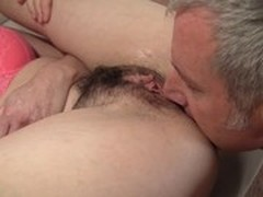 Big Cunts, Hairy Chicks, fuck, bush Pussy, Hairy Pussy, 720p, Hot MILF, Hot Mom and Son Sex, m.i.l.f, Perfect Body Amateur, young Pussy, Husband Watches Wife Gangbang, Couple Fuck While Watching Porn