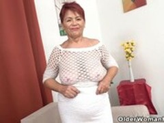 Matures, Amateur Video, Amateur Aged Whores, European Babe, Gilf Blowjob, Grandmother, gilf, Hot MILF, Hot Mom Son, Milf, Milf Solo Squirt, Fashion Model, Women on Top, Perfect Booty, Newest Porn Stars, Pussy, Solo, Single Babe, Pussy Spanking, Watching Wife Fuck, Girls Watching Porn