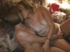 Hot Wife, Perfect Body Masturbation, Watching, Girls Watching Lesbian Porn, Real Homemade Wife