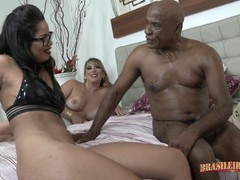 Massive Cock, ass Fucked, Cum in Her Asshole, Butt Fuck, Big Butt, Girlfriend Ass to Mouth, Assfucking, Amateur Wife Bbc, phat Ass, Big Butt Afro Girl, Giant Cock, Big Cock Anal Sex, Black Pussy, Black Butt, Huge Ebony Penises, Buttfuck, Buttfucking, creampies, Fucked by Big Dick, Face, Anal Group Sex, handjobs, Hd, ethnic, Amateur Interracial Anal Sex, Perfect Ass, Perfect Body Hd, Real, real, Hooker