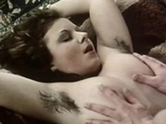 cocksucker, Cumshot Compilation, Collections, 720p, Perfect Body Amateur Sex, vintage, Watching Wife, Couple Fuck While Watching Porn