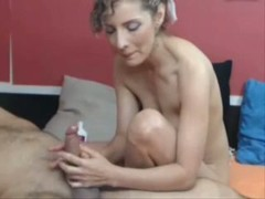 Colombian Teens, Wife Friend, hand Job, Perfect Body Anal, floppy Tits, Huge Natural Tits