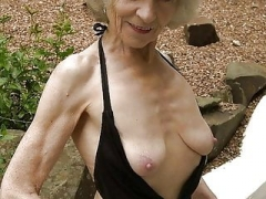 Amateur Shemale, European Lady Fuck, Gilf Big Tits, gilf, 720p, puffy, Perfect Body Amateur Sex, Puffy Nipples Lesbian, floppy Tits, Skinny, Natural Tits, Watching Wife, Couple Fuck While Watching Porn