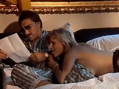 ass Fucked, Arse Fucked, Assfucking, Buttfucking, German Porn Videos, German Bitch Anal, German Mom Hd, German Mom and Son Anal, German Piss Orgy Hd, Sex Goddess, Hot Mom Anal Sex, stepmom, Stepmom Anal Hd, Mature Perfect Body, peeing