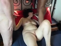 Perfect Tits, Nice Funbags, Hot Wife, Interracial, Perfect Body Masturbation, Real Homemade Wife, Cheating Real Wife Interracial, Wild