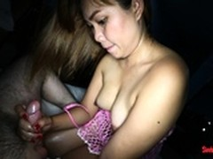 Thai Big Ass Free Movies