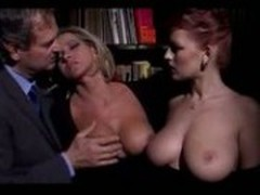 Monster Cock, Biggest Cock, girls Fucking, Hot MILF, Hot Mom Son, Italian, Italian Huge Dick, Busty Italian Milf, Italian Mature Orgy, mature Porn, milf Women, Perfect Body