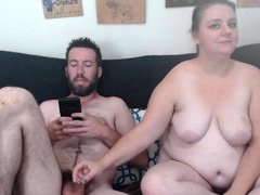 cocksuckers, dark Hair, Fat Amateur, Perfect Body, Husband Watches Wife Gangbang, Caught Watching Lesbian Porn