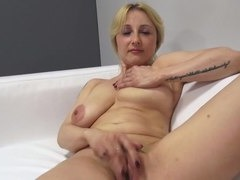 Amateur Porn Tube, Girlfriend Butt Fuck, Real Wife, ass Fucking, Babe Ass Fucked Casting, Anal Fucking, Assfucking, Huge Tits Movies, Boobies, Buttfucking, Casting, Czech, European Non professionals Fuck, Czech Non professional Older Females, Czech Ladies Casting, Hot MILF, Hot Mom and Son, milfs, Milf Anal Creampie, Milf Pov, Perfect Body Anal, p.o.v, Pov Woman Butt Fucked, vagin, Babe Fucked to Cunt and Mouth, Snatch