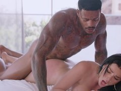 Massive Cocks, anal Fucking, Arse Drilling, Round Ass, Assfucking, Wife Bbc, booty, Big Ghetto Butts, Monster Penis, Big Cock Anal Sex, Epic Tits, Huge Jugs Butt Fucking, Ebony Girl, Huge Black Cocks, suck, Blowjob and Cum, Blowjob and Cumshot, Brunette, Buttfucking, rides Dick, Cum, Girls Butthole Creampied, Cum On Ass, Cum on Tits, cum Shot, Brunettes, Monster Cocks Tight Pussies, Doggystyle, facials, Hard Anal Fuck, Hardcore Fuck Hd, hard Core, 720p, Interracial, Mature Interracial Anal, Elegant Mature, Fitness Model, Perfect Ass, Perfect Body Amateur Sex, Porn Star Tube, Reverse Cowgirl, Amateur Rides Orgasm, Sperm in Mouth, Huge Tits