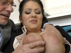 anal Fuck, Ass Fucking, Anal Gangbang, Assfucking, Big Beautiful Tits, Massive Melons Anal, Melons, Brunette, Buttfucking, Cum on Face, Cum on Tits, Cumshot, Dark Haired Woman, Facial, Fucking, gangbanged, Hard Anal Fuck, Amateur Hard Fuck, Hardcore, Monster Tits, Juggs, Juicy, Young Lady, Fitness Model, Amateur Teen Perfect Body, Hottest Porn Star, Sperm in Pussy, Surprise Sex, Tits, Breast Fuck