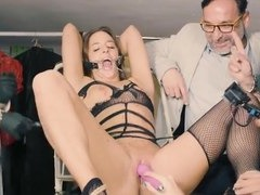 ass Fucking, Hd Anal Creampie, Booty Fucked, Assfucking, b.d.s.m, Buttfucking, Bitch Fucking for Cash, Creampie, Girls Cumming Orgasms, Cumshot, Beauty Fucked Doggystyle, Fetish, Kinky Gangbang, medic, Fashion Model, Need Money, sex Orgies, Perfect Body, Hottest Porn Star, Sperm Compilation
