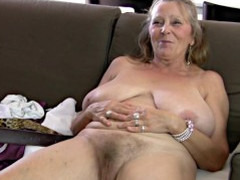 Older Cunts, Milf Tits, Dp Hard Fuck Hd, Hardcore, Homemade Pov, Super Model, Perfect Body Anal Fuck, pornstars, Huge Natural Tits, Caught Watching, Couple Watching Porn Together