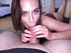 19 Yo Babes, Amateur Shemale, Homemade Student, Amateur Whore, Brunette, couch, Girls Cumming Orgasms, cum Shot, Face, facials, 720p, Teen Amateur Homemade, Home Made Porn, Perfect Body Amateur Sex, Skinny, Slim Milf, Street Hooker, Eat Sperm, Amateur Teen Sex, Watching Wife, Couple Fuck While Watching Porn, Young Nymph