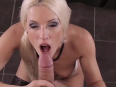 Monster Dicks, Very Big Cock, suck, Cumshot Compilation, collection, Dp Hard Fuck Hd, Hardcore, Homemade Pov, Super Model, Perfect Body Anal Fuck, pornstars, Caught Watching, Couple Watching Porn Together