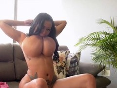 Round Ass, Big Ass, Massive Natural Boobs, Milf Tits, Gorgeous Tits, Brunette, Biggest Tits, Latina Wife, Big Butt Latina, Latina Boobs, Latino, Biggest Tits Ever, Gigantic Boobs, Natural Boobs Hd, Huge Natural Tits, Perfect Fuck, Perfect Ass, Perfect Body Anal Fuck, Titfuck, Huge Natural Tits, Caught Watching