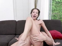 18 Year Old Asian, 19 Yr Old Girls, Adorable Av Girl, Asian, Asian Blowjob, Asian Close Up, Asian Fetish, Asian Foot Fetish, Asian Footjob, Asian Rub   Tug, Asian Hard Fuck, Asian Hardcore, Av Slut Massage, Asian Cunts Stretching, Av Teenage Slut, suck, dark Hair, Close Up Pussies, Cowgirl, Fetish, Feet Fetish, foot Job, fuck, handjobs, Hardcore Sex, Hardcore, long Legs, Nuru Massage Sex, Massage Fuck, Asian Masseuse Happy Ending, Missionary, Nuru Massage Mom, Lesbian Oral Sex, Perfect Asian Body, Perfect Body Amateur Sex, Stripping Posing, vagina, Pussy Stretched, Reverse Cowgirl, Skinny, Sofa Sex, Young Girls, Young Sex