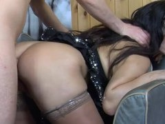 anal Fucking, Booty Fucked, Big Booty, Assfucking, pawg, Huge Tits Movies, Massive Melons Ass Fuck, suck, Blowjob and Cum, Blowjob and Cumshot, dark Hair, Buttfucking, Chubby Mature, Chubby Sluts Anal Sex, Chubby Big Mom, couples, Amateur Girl Cums Hard, Women Anal Creampied, Snowball, Cum On Ass, Cum on Tits, Cumshot, Beauties Fucked Doggystyle, fuck, Hot MILF, Hot Mom and Son Sex, Sloppy Kissing, Mature, Mature Anal Hd, m.i.l.f, Milf Anal Creampie, MILF Big Ass, Lesbian Oral, Perfect Ass, Perfect Body Amateur, Sperm Party, Pussy Spread, Teen Stockings Creampie, Huge Natural Tits, Titties Fucked