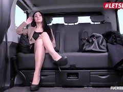 18 Yo German, 19 Year Old Pussy, Homemade Teen, Home Made Oral, Unprofessional Cougars, Homemade Student, Round Ass, butt, Monster Cunt, titties, Blowjob, Blowjob and Cum, Blowjob and Cumshot, Great Jugs, Brunette, Homemade Car Sex, rides Dick, Girl Orgasm, Teen Swallow Cum, Sluts Booty Creampied, Pussy Cum, Cum On Ass, Cumshot, Czech, European Amateur Whores, Czech Unprofessional Milf Fucked, Czech Cum, Deep Throat, Fucked by Massive Cock, Euro Girls Fuck, fucks, German Porno, German Homemade Amateur, German Big Ass Anal, German Mom Handjob, German Teen Anal Hd, German Amateur Milf, German Mature Anal, German Orgasm Compilation, German Teen Creampie, Handjob, Handjob and Cumshot, Hard Fuck Orgasm, Hardcore, 720p, Homemade Compilation, Homemade Group Sex, Hot MILF, My Friend Hot Mom, milfs, MILF Big Ass, Fitness Model Anal, cumming, Perfect Ass, Perfect Body Masturbation, Pornstar List, clitor, Pussies Eating Close Up, Real, Real Beauties Orgasms, Reality, Reverse Cowgirl, Wife Riding, Screaming Wife, Sperm in Pussy, Teen Xxx, Teen Big Ass, Watching My Wife, Couple Watching Porn, Young Cunt Fucked