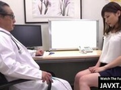 19 Year Old, Doctor Check Up, Perfect Body Anal Fuck, Young Teen Nude, Young Fuck