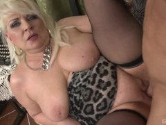 Chubby Big Tits, Cum in Throat, Cum on Tits, Worlds Biggest Tits, mature Porn, Homemade Mature Young, Perfect Body, Sperm Covered, Tits, Young Girl Fucked