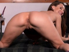 Czech, Czech the Oddest Fuck, Aggressive Sex, Perfect Body Amateur, Pussy Fucked