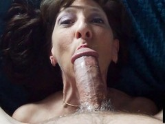 Banging, Girl Cums Hard, Cum Swallowing Chick, Cuties Behind, Gilf Bbc, gilf, Perfect Body Anal, Sperm Compilation, Swallowing