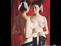 Adorable Av Beauty, Adorable Chinese, Adorable Japanese, Art, Asian, Asian Cum, china, Chinese Cum, Cum on Face, Bitch Swallowed Cumshot, Cumshot, Erotica, Erotic Art, Jav Model, Japanese Cum, Perfect Asian Body, Amateur Teen Perfect Body, Sperm in Pussy, Swallowing