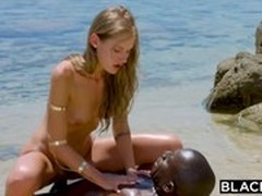 nudists, Black Pussy, blondes, fuck Videos, Perfect Body Fuck, Tourist