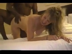 Monster Penis, Blacked Wife Anal, Monster Cock, Ebony Girl, Big Afro Dick, Hot Wife, Perfect Body Amateur, Amateur Wife Sharing