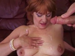 Collection Compilation, Girl Orgasm, Cumshot, Whore Cumshoted Compilation, 720p, Perfect Body Masturbation, Sperm in Pussy, Watching My Wife, Couple Watching Porn