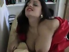 Adorable Indian, Desi, housewifes, indian Porn Videos, Amateur Teen Perfect Body, Ass Tease
