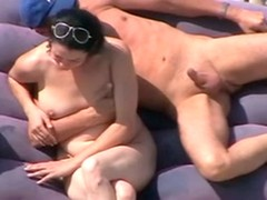nudists, Groupsex, Horny, Nudist Party, Perfect Body Amateur Sex