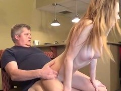 19 Yo, Mature Granny, hot Babe, Grandpa Seduces Teen, Hd, Mature and Young, Old Young Sex Videos, Amateur Teen Perfect Body, Hot Teen Sex, Young Slut Fucked