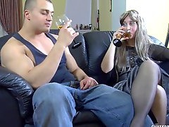 bj, Dicks, fucked, Mature Perfect Body, vagin, Russian, Russian Cutie Fucked, Chick Sucking Dick, Husband Watches Wife Gangbang, Young Girl Fucked