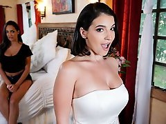 19 Yr Old Pussies, Pussy Fucked on Bed, Amateur Couple Bed, Friends Fuck, Fucked Bridesmaids, dark Hair, Hard Caning, Closeup Penetrations, Fucking From Behind, Dressed Woman Fuck, Face, Finger Fuck, Fingering, Fuck Friends Threesome, Friend's Mom, Hair Pulling, No Hands Compilation, Passionate Kissing, sexy Legs, Lesbian, Lesbian Step Mom and Daughter, Young Lesbian, Eating Pussy, Long Hair Girl, Masturbation Orgasm, Mirror, stepmom, Two Girls Masturbate Together, Screams of Pleasure, Perfect Body, clit, Pussy Licking, Passionate, Scissoring, Babe Share, Romantic Sex Story, Real Stripper Sex, Stripper, Young Teens, Thin Girl Big Tits, Wedding, Young Girl
