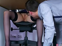 Biggest Dicks, ass Fucking, Anal Fucking, Assfucking, Huge Monster Cock, Big Cock Anal Sex, Huge Tits Movies, Huge Tits Anal Sex, Blonde, Blonde MILF, cocksuckers, Office Secretary, Public Transport, juicy, Big Melons Matures, Buttfucking, Deep Throat, Cuties Behind, fucked, Glasses, Hot MILF, Hot Mom and Son, Hot Mom Anal Sex, milfs, Milf Anal Creampie, free Mom Porn, Stepmom Anal, Nerdy Asian, Perfect Body Anal, Cock Sucking, Huge Natural Tits, Boobies Fuck